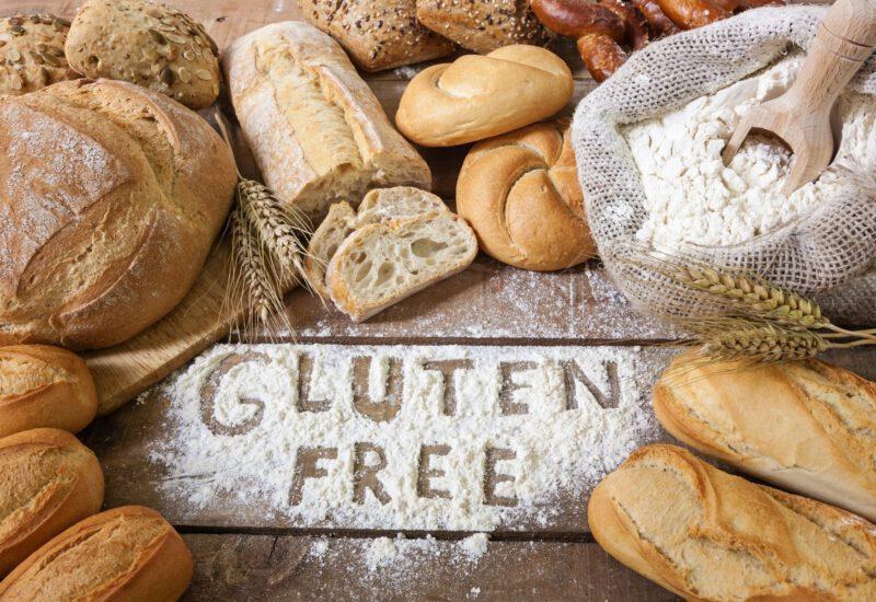 Glutenvrij: waarom, wat en hoe?