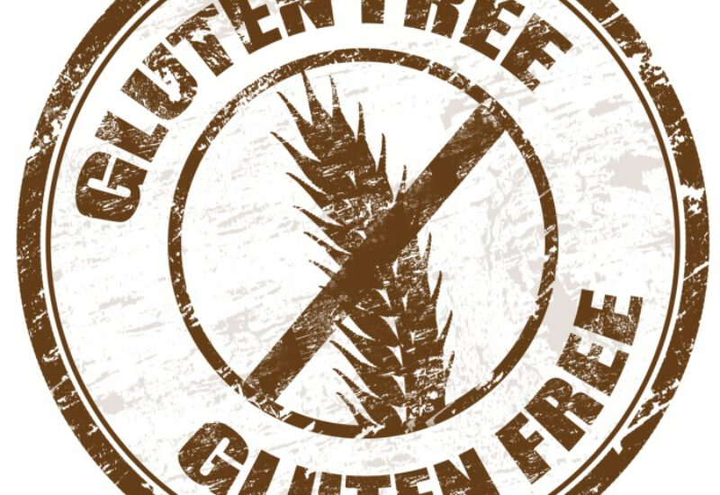 Gluten free: why, what and how?
